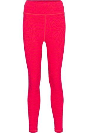 The Upside Saanvi Dance high-rise leggings