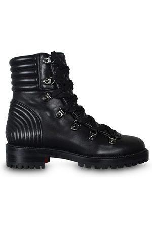 Christian Louboutin Mad boot