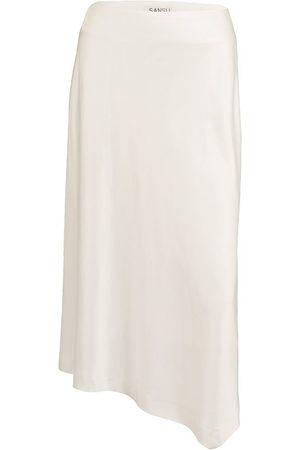 Sansu May Skirt