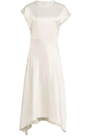 Sansu Sienna Dress