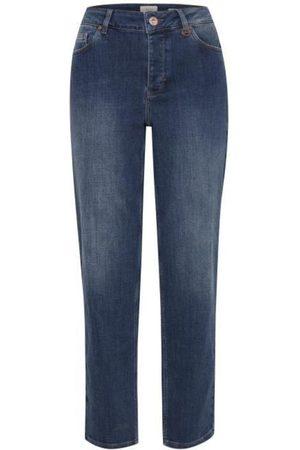 Pulz jeans Emma Jeans Regular