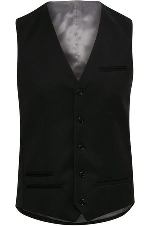 Matinique Breck Stretch Suit Vest