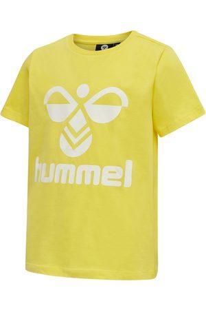 Hummel Tres T-Skjorte
