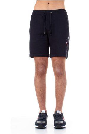 Tommy Hilfiger Mw0Mw17401 Sweatpants