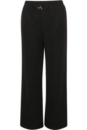 NA-KD Drawstring Sweatpants