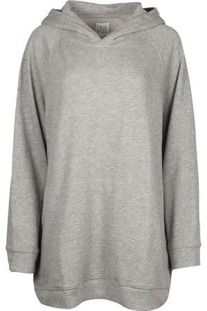 Line of Oslo Big Sweater