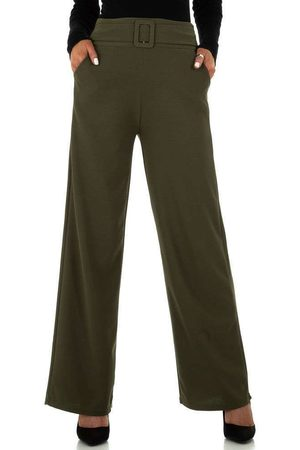 SII Bukse trousers