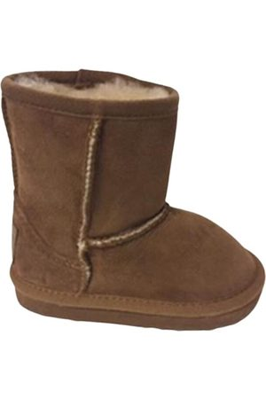 Lune Winter Boots