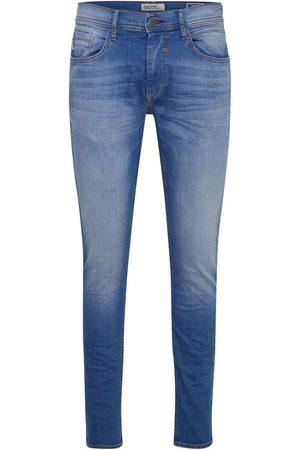 Blend Herre Skinny - Slim Jeans