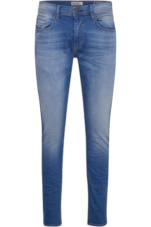 Blend Slim Jeans