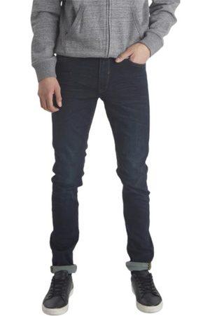 Blend Herre Smale bukser - Jeans Bukser