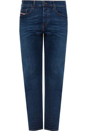 Diesel D-Mihtry jeans