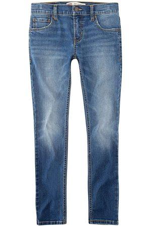 Levi's 519 Extreme Skinny Fit Bukse