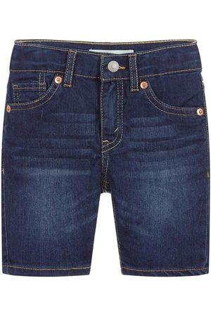 Levi's Gutt Shorts - Shorts 511