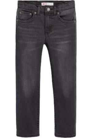 Levi's 512 Slim Fit Tapered Leg Bukse