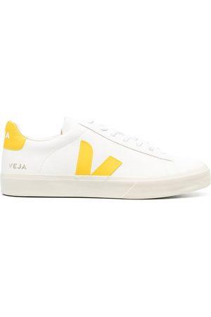 Veja Herre Sneakers - Campo Tonic sneakers