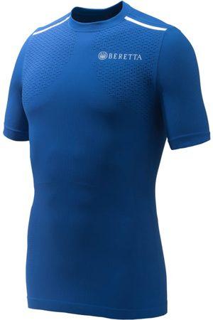 Beretta Unisex Flash Seamless Underwear Ss