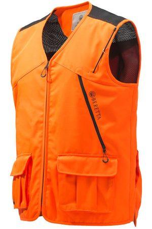 Beretta Men's Modular Vest