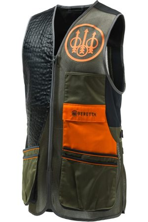 Beretta Men's Sporting Evo Vest