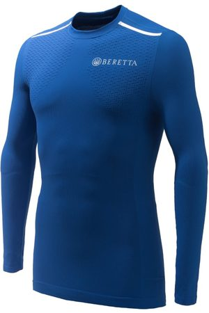 Beretta Undertøy - Unisex Flash Seamless Underwear Ls