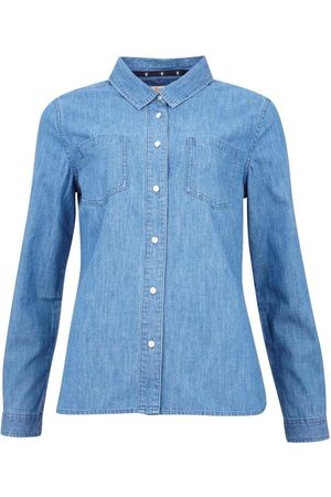 Barbour Tynemouth Shirt Women´s
