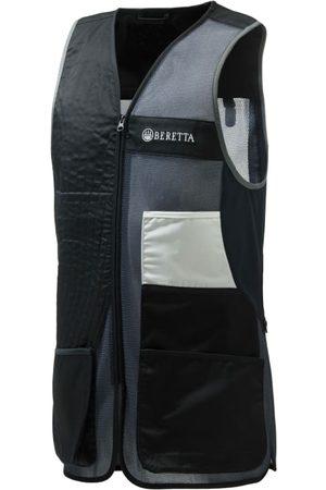 Beretta Vester - Unisex Uniform Pro 20.20 Cotton