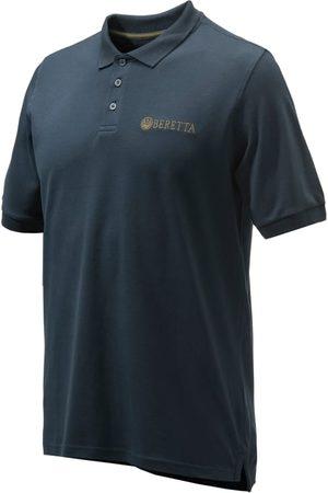 Beretta Men's Corporate Polo