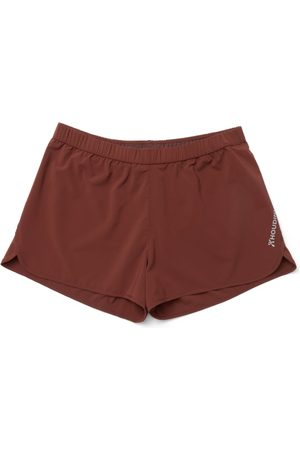 Houdini Women's Light Shorts