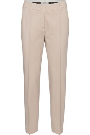 Dorothee Schumacher Emotional Essence straight pants