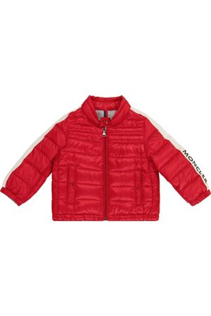 Moncler Baby Alber down jacket