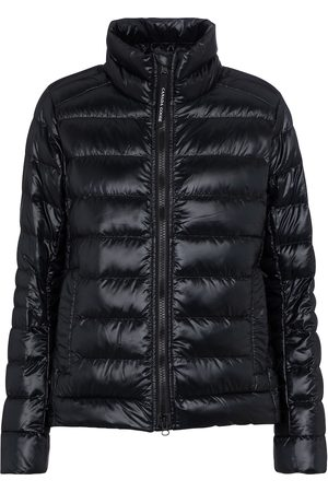 Canada Goose Cypress down jacket