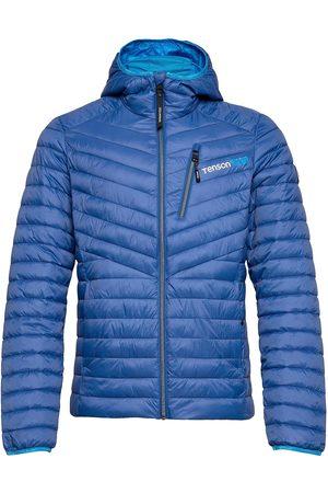 Tenson Race Airpush M Outerwear Sport Jackets