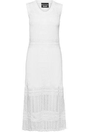 Moschino Dame Selskapskjoler - Long Dress Dresses Evening Dresses