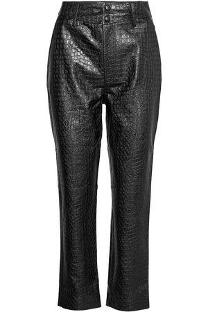 Twist & tango Alivia Trousers Leather Leggings/Bukser