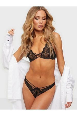 NLY Lingerie Be Mine Thong