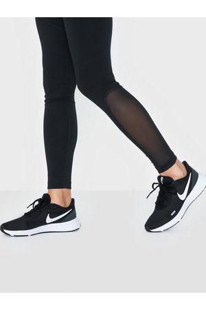 Nike Revolution 5 /grå