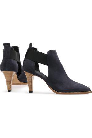Nude of Scandinavia Tuva Shoes 60025A