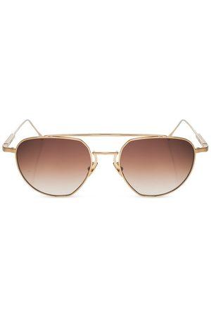 John Dalia Freddie sunglasses