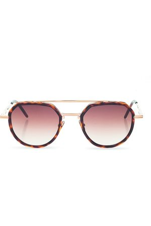 John Dalia James D sunglasses