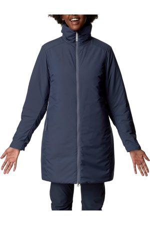 Houdini Women's Add-in Jacket-2020