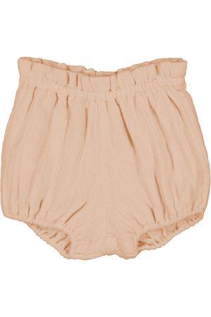 MarMar Copenhagen Jente Shorts - Pava Shorts