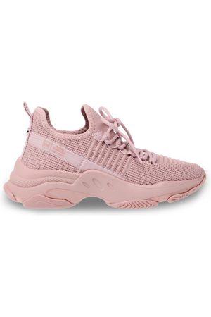 Steve Madden Dame Sneakers - Mac Sneakers