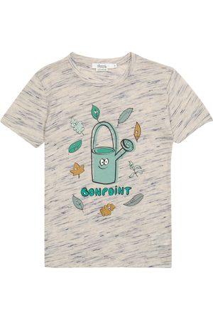 BONPOINT Printed T-shirt