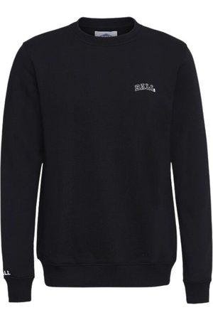 Ball Dame Sweatshirts - Singletary sweatshirt