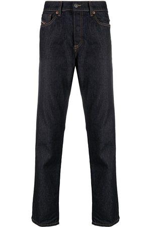 Diesel Herre Skinny - Slim-cut denim jeans