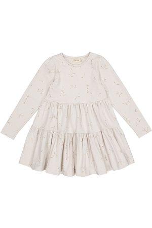 Marmar Copenhagen Dolly Jersey Dress