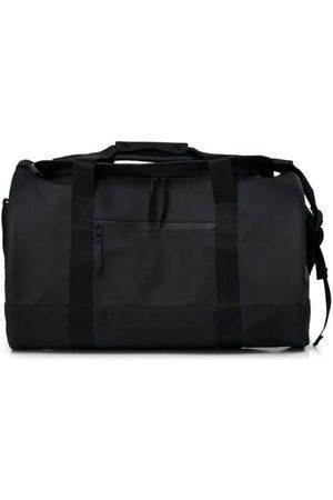 Rains Duffel Bag M