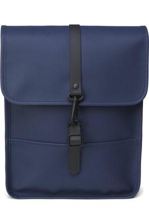Rains Dame Ryggsekker - Backpack Micro