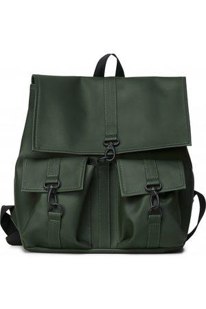 Rains Msn Cargo Backpack