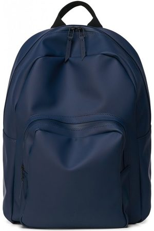 Rains Base Bag